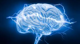 BiPolar Disorder with Mania Energizes the Mind