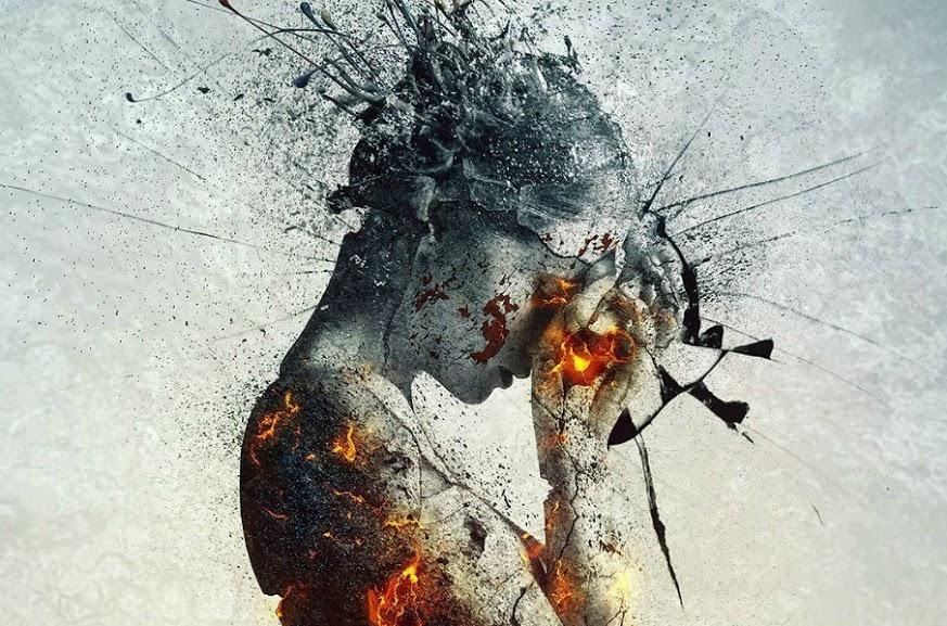 empath-imagery