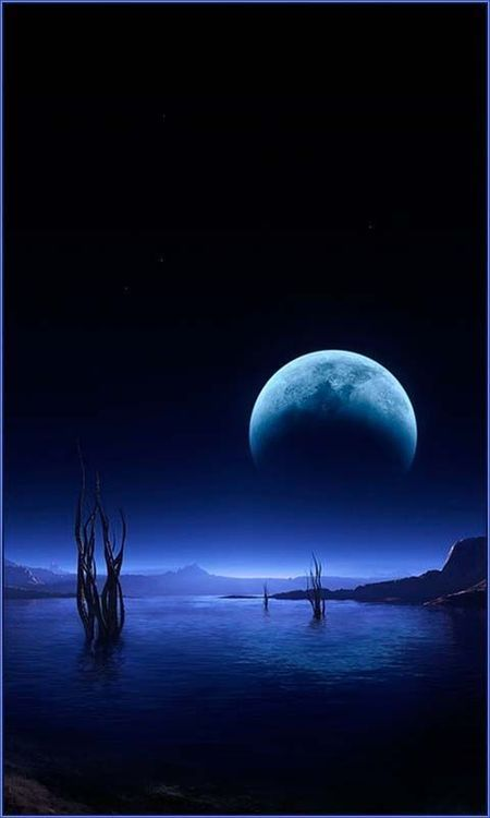 peaceful-night-2
