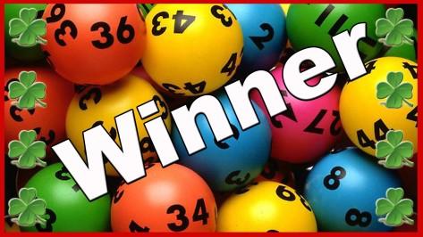 lottery-winner-image